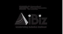 iBiz logo