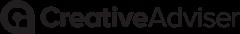 CreativeAdviser