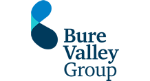 Bure Valley Group