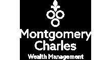Montgomery Charles Logo