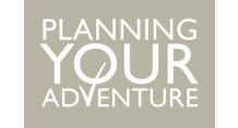 Planning Your Adventure