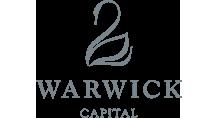 Warwick Capital Logo