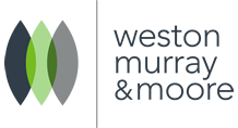 Weston Murray & Moore Logo