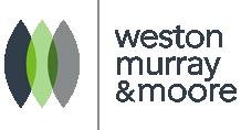 Weston Murray & Moore Logo
