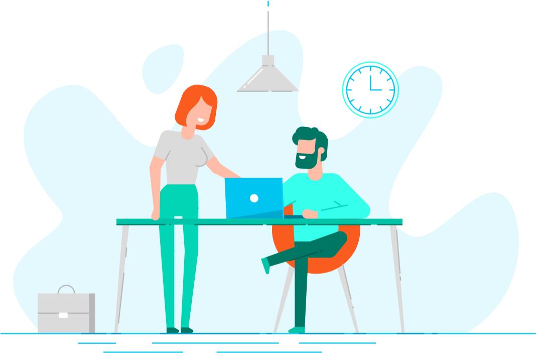 Copywriting for Financial Services   CreativeAdviser