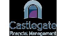 Castlegate Financial Logo